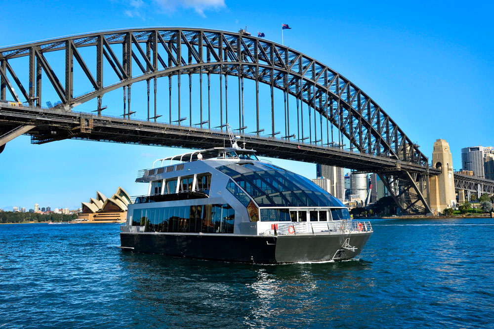 Sydney's Unmissable Destinations and Experiences