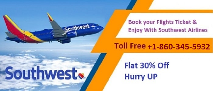 How to Make Southwest Airlines Reservations?