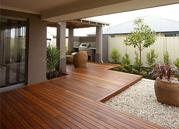 Best and Affordable Artificial Grass Carpets and Decking Flooring Tiles in Dubai
