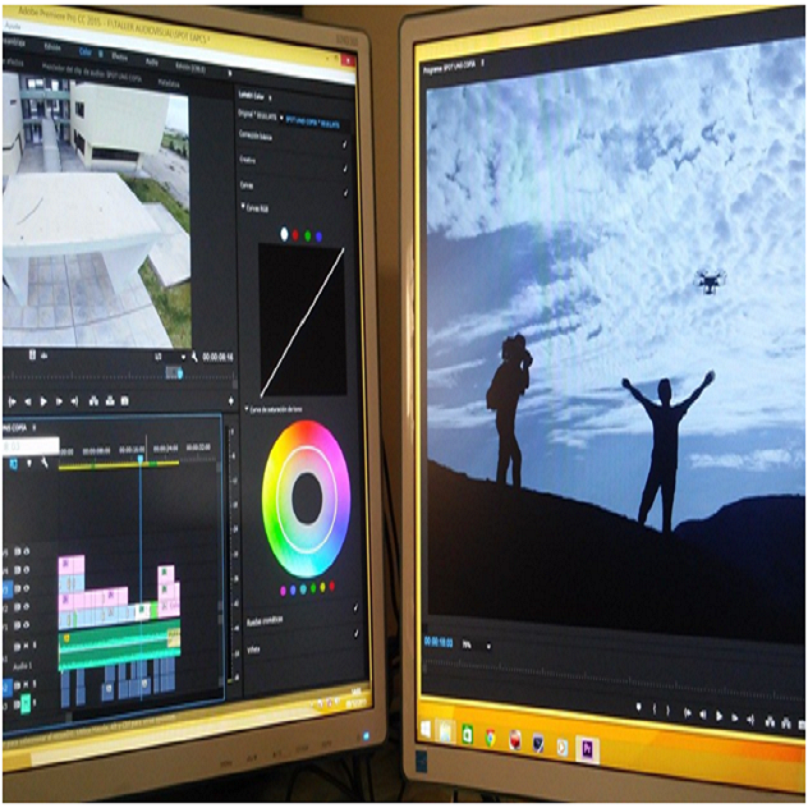 Best 10 Tips for Photo Editing Software for Photographers in 2021