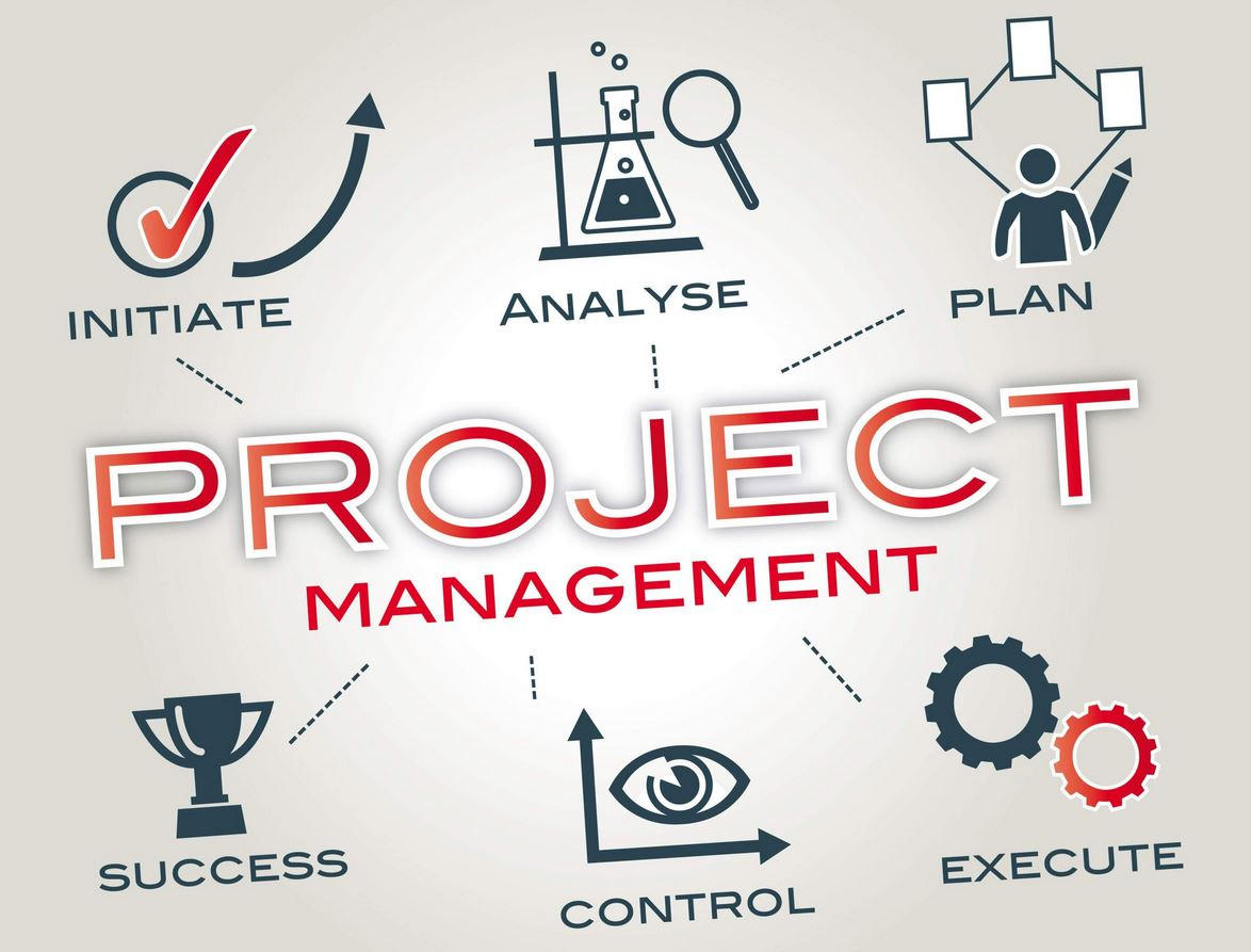 Here's Why Project Management Has a Bright Future