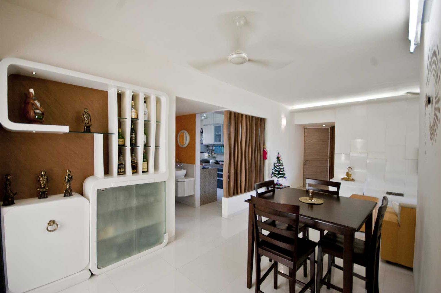 Best Interior Designer In Kolkata : Ideas & Suggestions For Home
