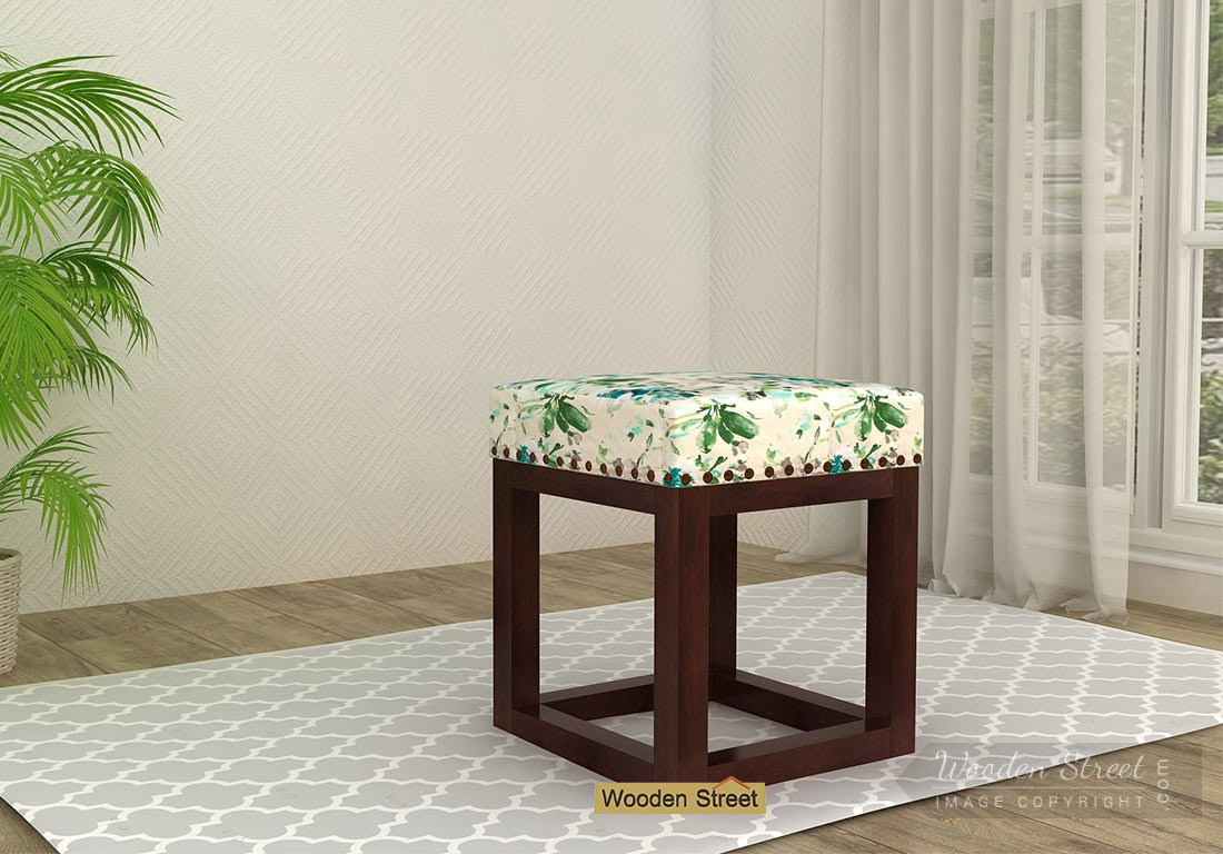 Style your Abode in a Ravishing Way via Stool Designs