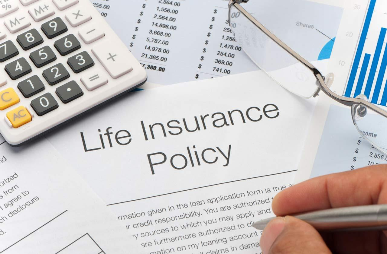Factors that Affect Premiums in Life Insurance Policies