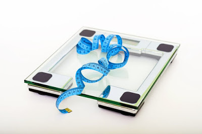 Obesity: Causes, Prevention and Cure