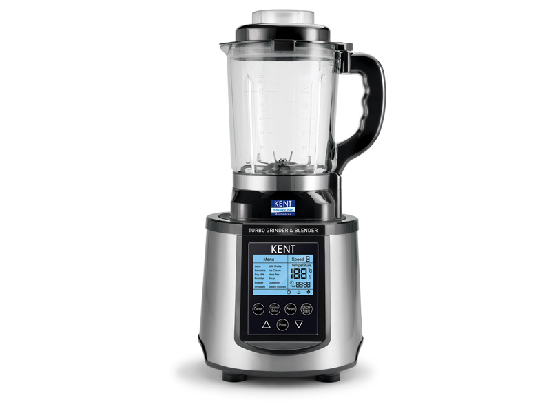 Tips to Remember Before Buying a Blender for Your Kitchen