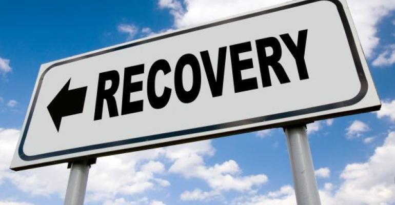 Five Healthy Coping Mechanisms In Recovery