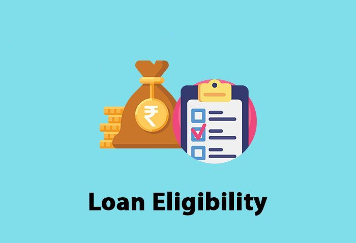 Unsecured Loans in India: Are You Eligible for One from a Fintech Lender?