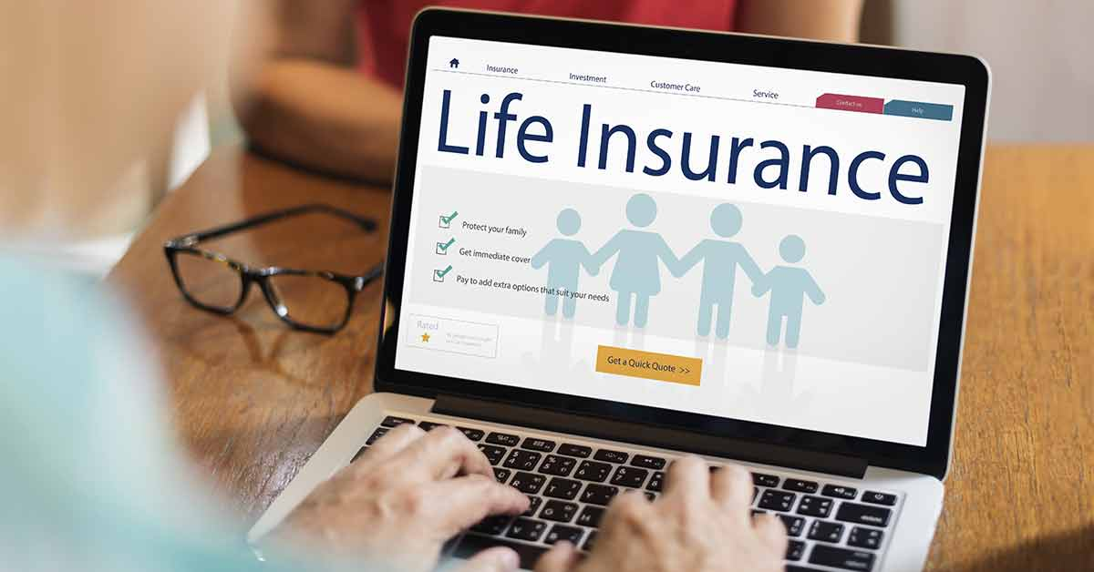 How to save money with your life insurance policy?