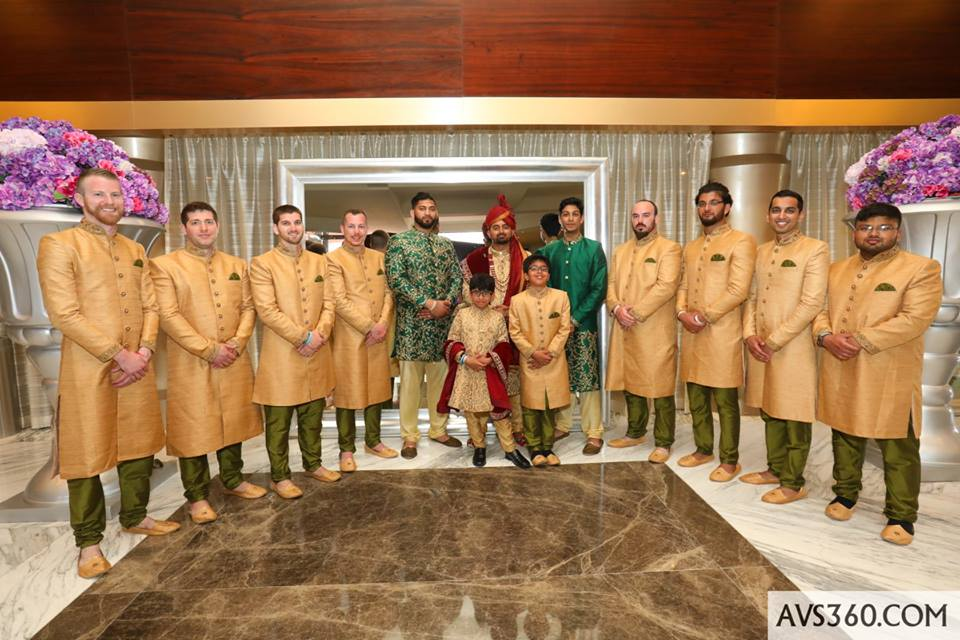 Questions you should never ask an Indian wedding photographer