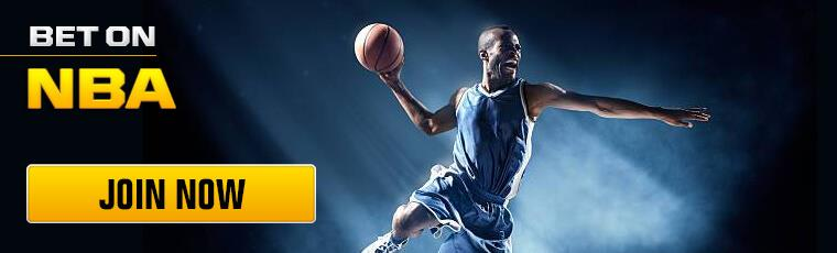 All That You Need to Know For Betting on NBA!