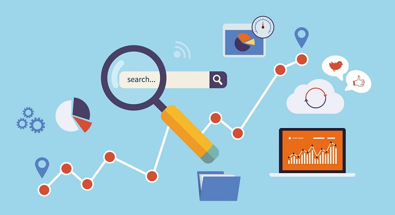 6 Essential SEO Tips for New Websites
