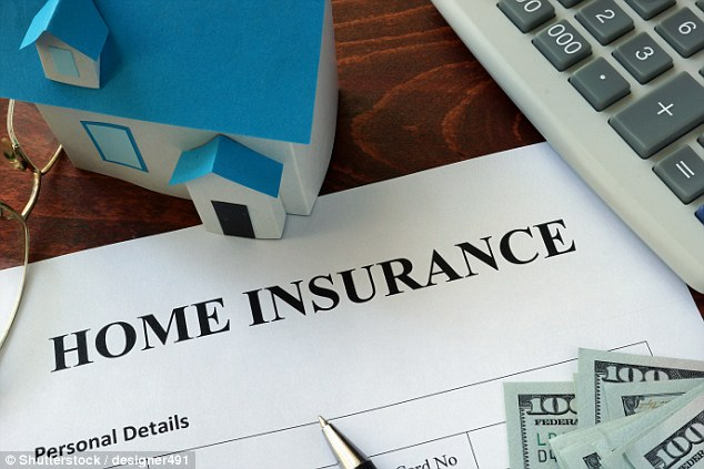 Some Suggestions to Save on Home Insurance Prices