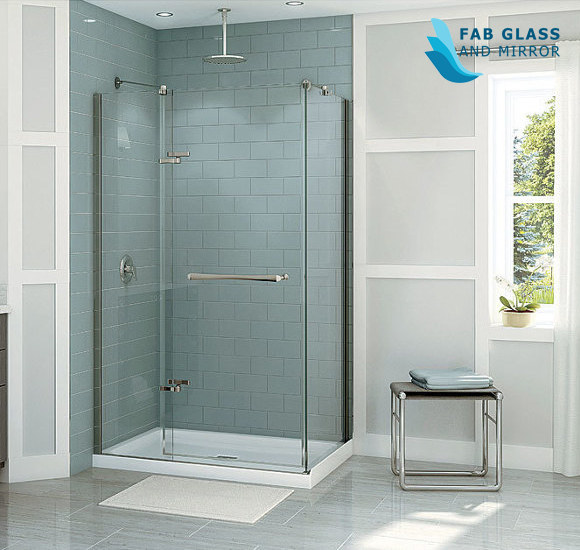 Durable Heavy Duty Glass Shower Doors That Stand Up Best To Damage And Test Of Time