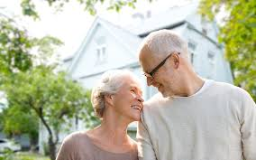 Explore About Various Costs Associated With Reverse Mortgage