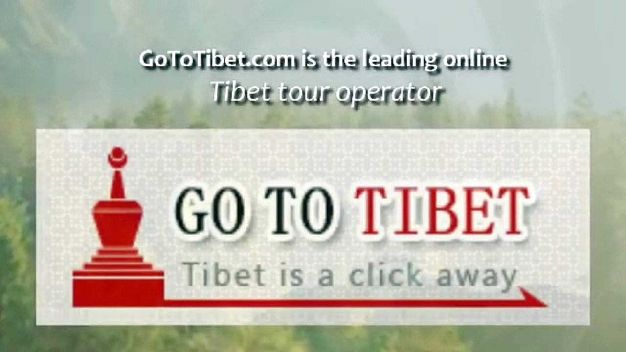 Explore the Unique Beauty of Tibet at low Cost, High Fun & Reliable Tours