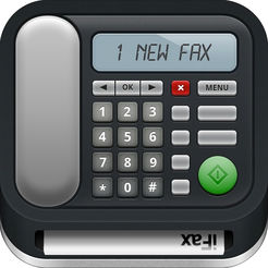 Change In The Fax Industry With Mobile Fax Machines