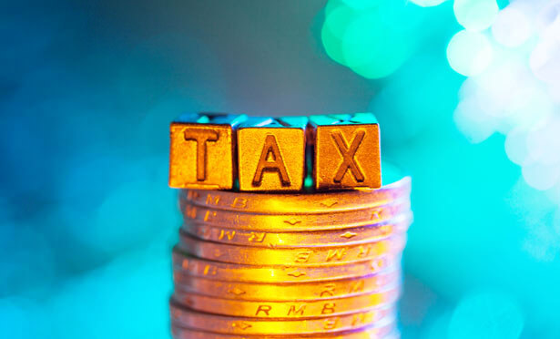 Define The Various Types Of Income Tax Assessment