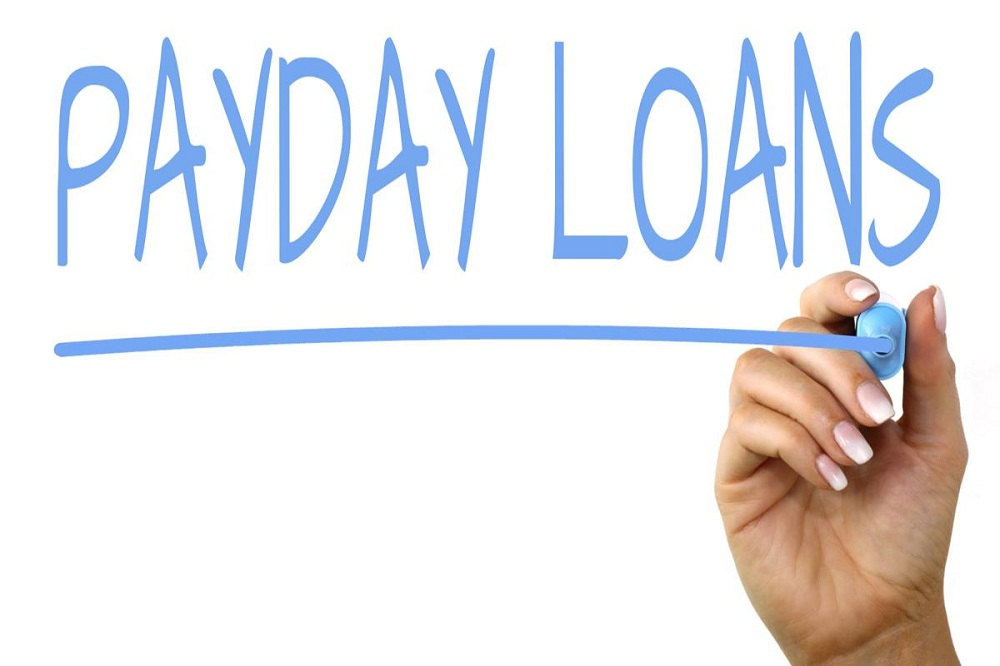 Legal Rights Relating To Payday Loans