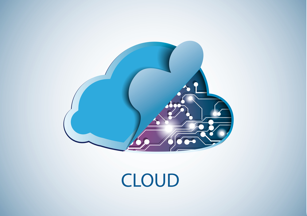 Cloud Hosting: Guide To Best Cloud Server Providers