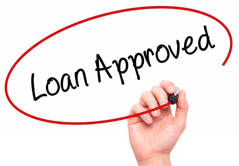 Online Personal Loans- Some Important Tips To Get Approved