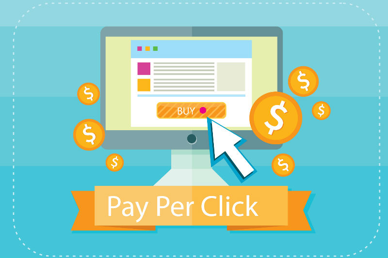 Why Should you Invest in PPC Advertisement?