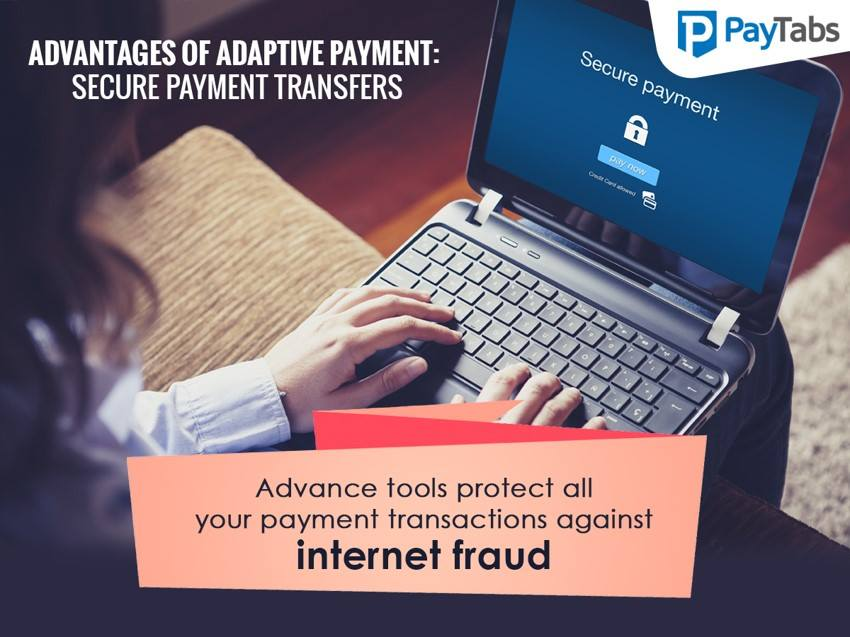 Everything You Need to Know about Secure Payment Processor