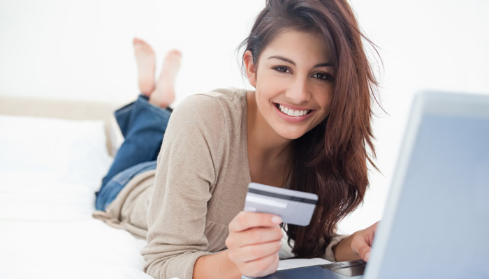 Tips to Make Credit Cards Work for You