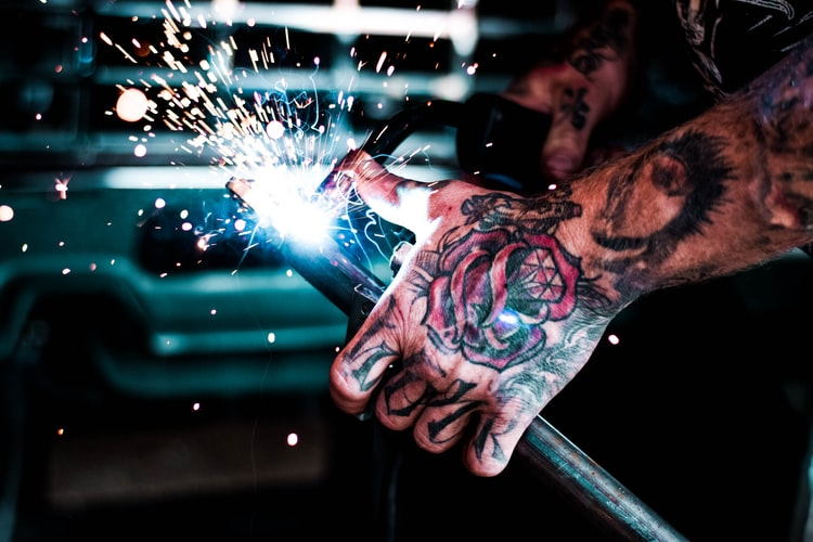 Unheard Radical Facts About Tattoos That You Must Know Today
