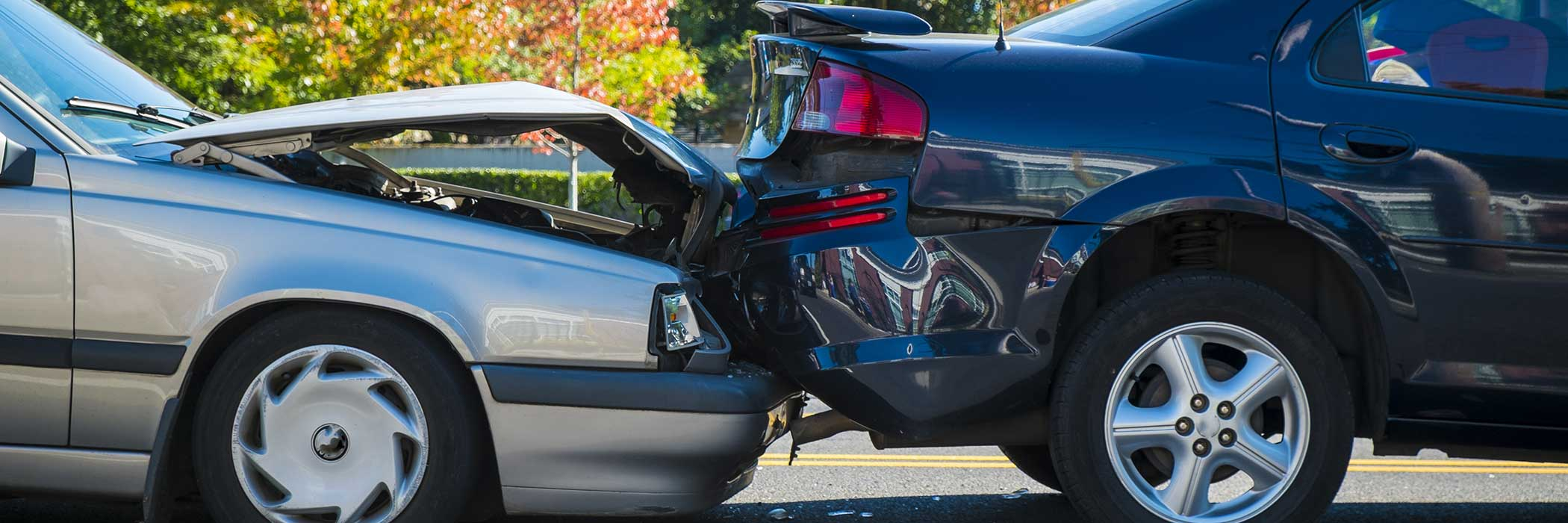 Getting Insight of Few Facts About Your Car Wreck Settlement