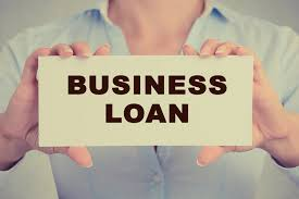 Difference between a Business Loan and a SME Loan