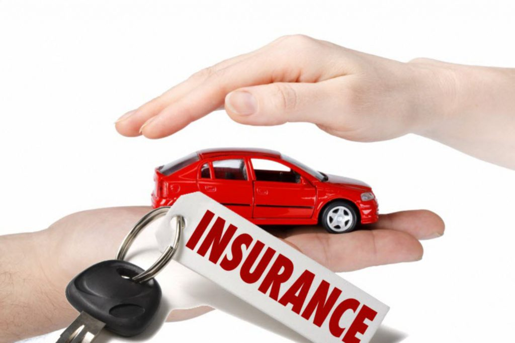 How to Get the Least Expensive Policy Possible Through an Auto Insurance Agency in Texas