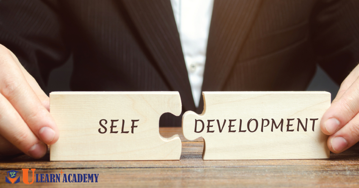 Best Personality Development Tips
