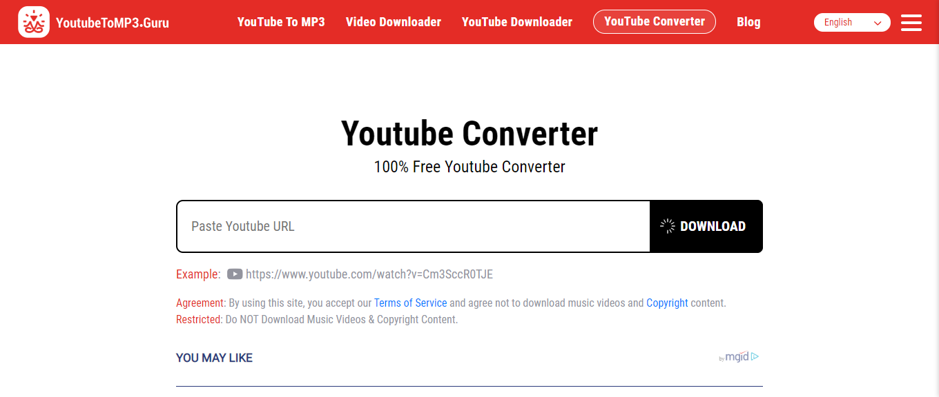 Free Video to Audio Converters for Windows