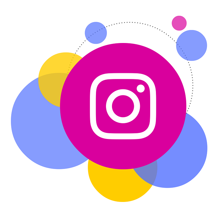 How to Succeed on Instagram in 2019?
