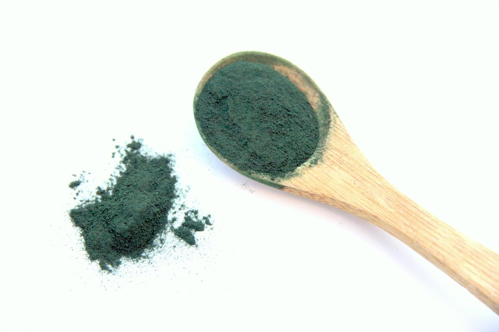 8 Benefits of Spirulina That Will Boost Your Health