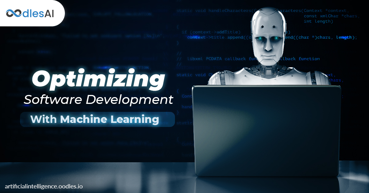 Optimizing the Code with Machine Learning for Software Development