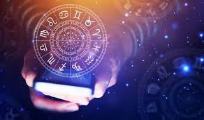 The Significance Of Astrology In Our Lives – Why Do You Need It In Life
