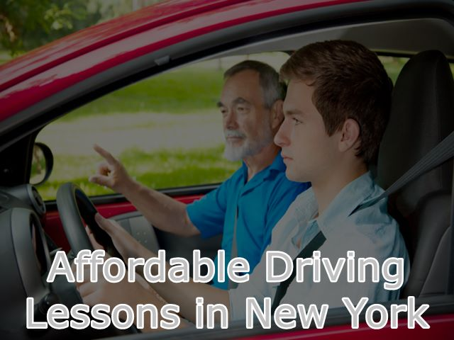 How Advanced Driving Training can improve the Driving Capabilities of People?