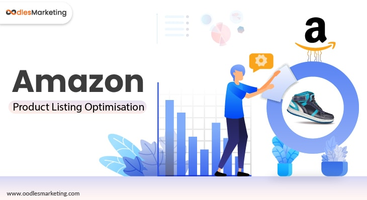 The Significance of Optimizing Amazon Product Listings