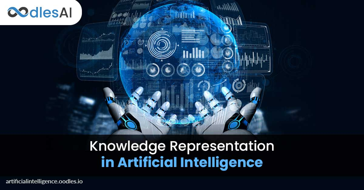 Understanding Knowledge Representation in Artificial Intelligence