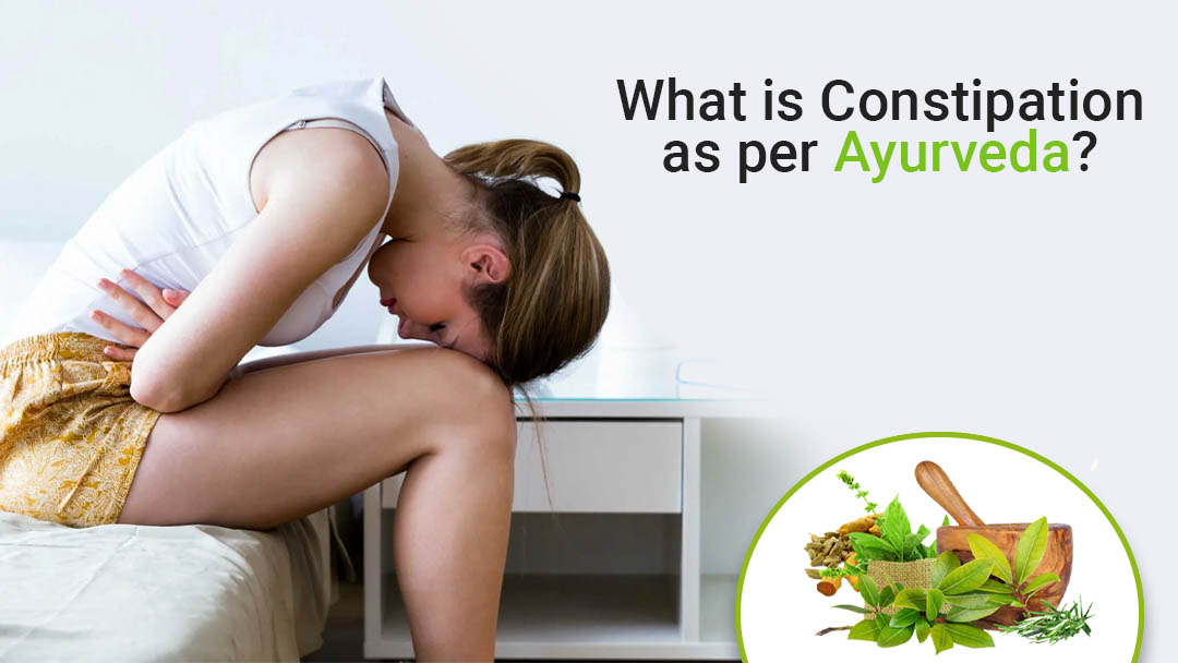 Are you looking for effective Ayurvedic medicine for constipation? Here we have one for you!!