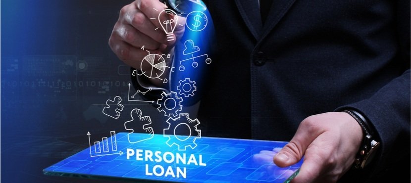 Cost and Benefit Analysis of Personal Loan