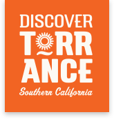 Southern California: 8 Places to Eat in Torrance