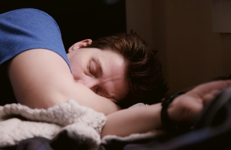 The Most Efficient Ways to Treat Sleep Apnea