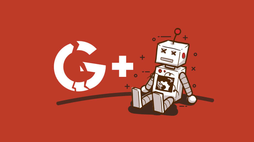 The Death Of Google+, What You Missed For Your SEO And Which Will Disappear