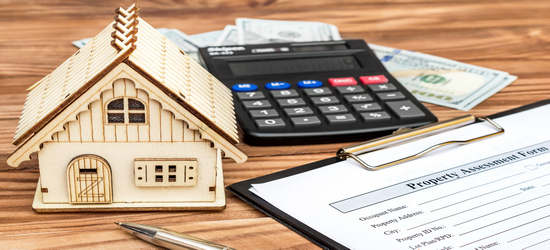 5 Steps to Get a Loan Against Residential Property
