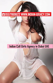 Indian Call Girls in Ajman ((( 0557869622 ))) Independent Escorts in Ajman
