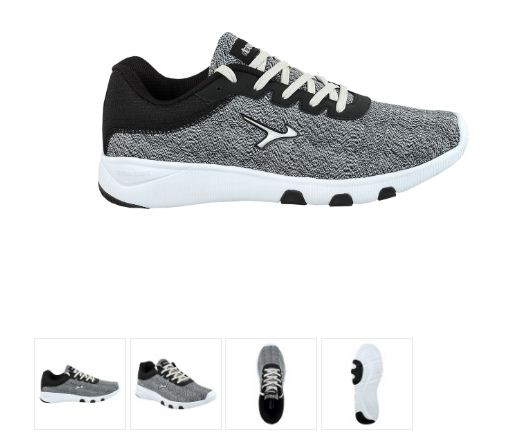 Focus on Tips to Buy the Best Pair of Jogging Shoes for Womens