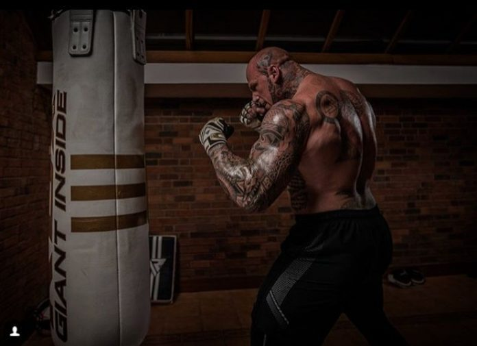 Martyn Ford is popularly known for being an actor and an enthusiast for bodybuilding and fitness. However, he is soon expected to make his debut for MMA 2019 as KSW signs him. Read this blog to know more!
